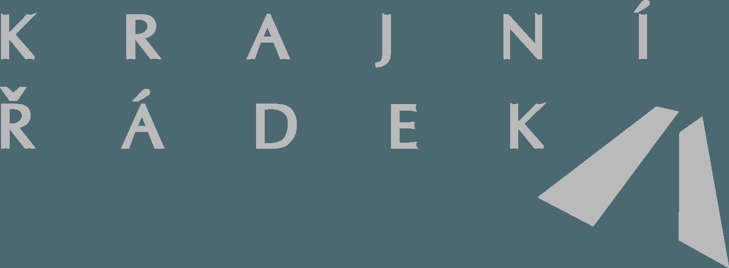 logo-penzion-sede