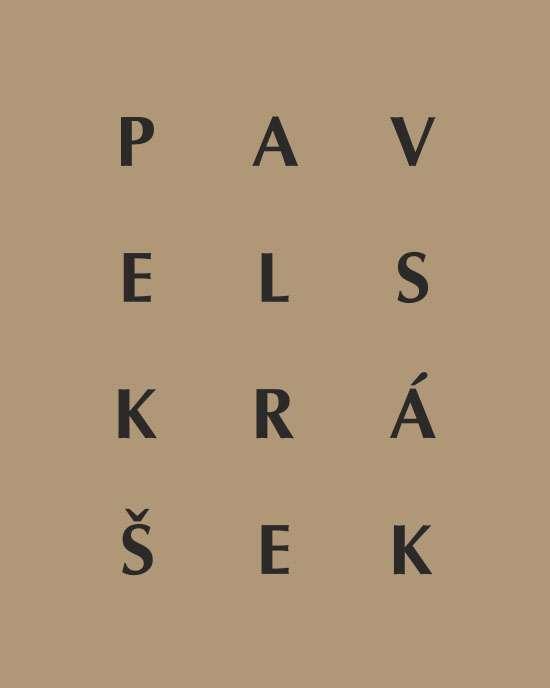 logo-s-pozadím-bezova